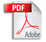 formation indesign amiens